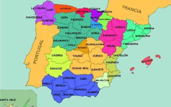 Sube el consumo de alfombras en España