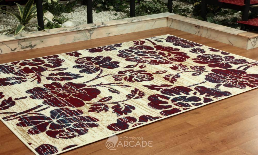 Alfombras arcade kora 29 tama o 160 x 230 alfombras for Alfombras orientales outlet