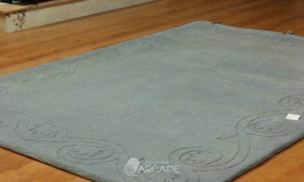 Alfombras arcade alfombra outlet 118 tama o 170 x 240 - Outlet alfombras ...
