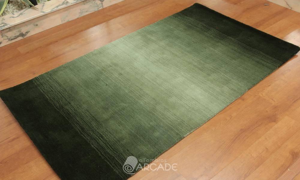 Alfombras arcade alfombra outlet 173 varios tama os alfombras arcade - Outlet alfombras ...