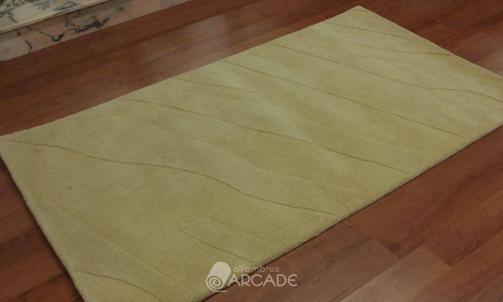 Alfombras arcade alfombra outlet 175 tama o 70 x 140 for Alfombras orientales outlet