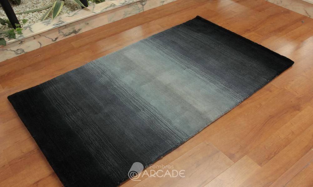 Alfombras arcade alfombra outlet 176 varios tama os for Alfombras orientales outlet