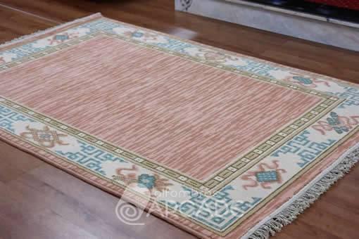 Alfombras arcade alfombra outlet 15 tama o 140 x 200 cmts alfombras arcade - Outlet alfombras ...