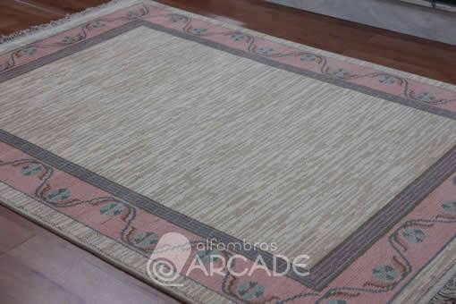 Alfombras arcade alfombra outlet 16 tama o 140 x 200 cmts alfombras arcade - Outlet alfombras ...