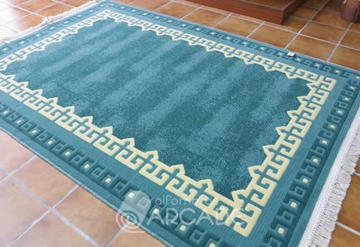 Alfombras arcade alfombra outlet 64 varios tama os alfombras arcade - Outlet alfombras ...