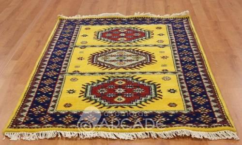 Alfombras arcade alfombra outlet 92 tama o 124 x 190 cmts alfombras arcade - Outlet alfombras ...