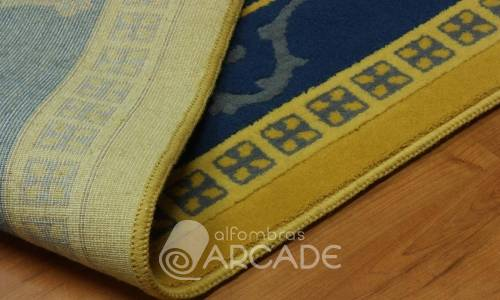 Alfombras arcade alfombra outlet 140 tama o 140 x 200 cmts - Outlet alfombras ...