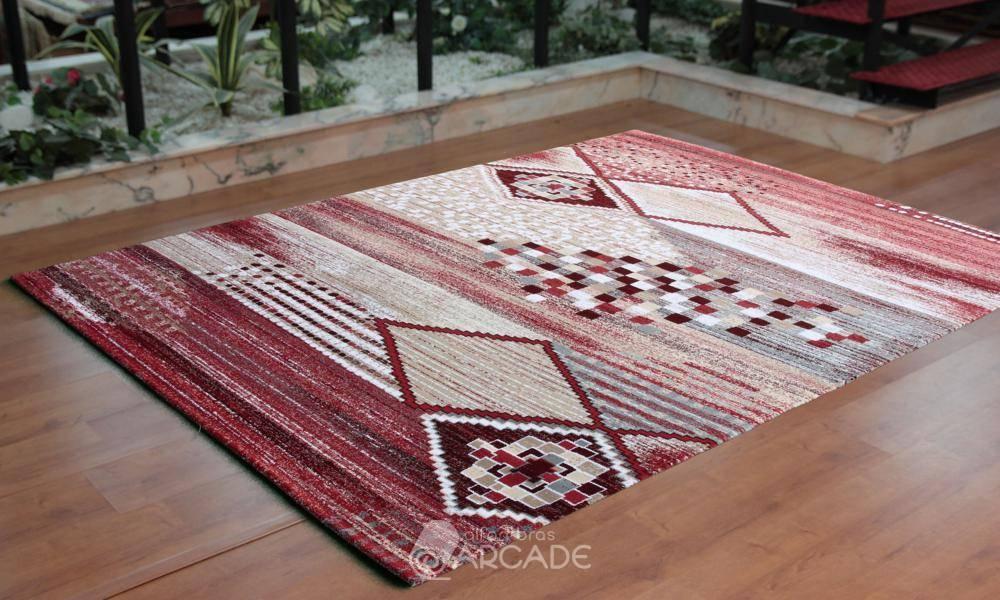 Alfombras arcade alfombra de crevillente 43873 caldera - Alfombras en crevillente ...
