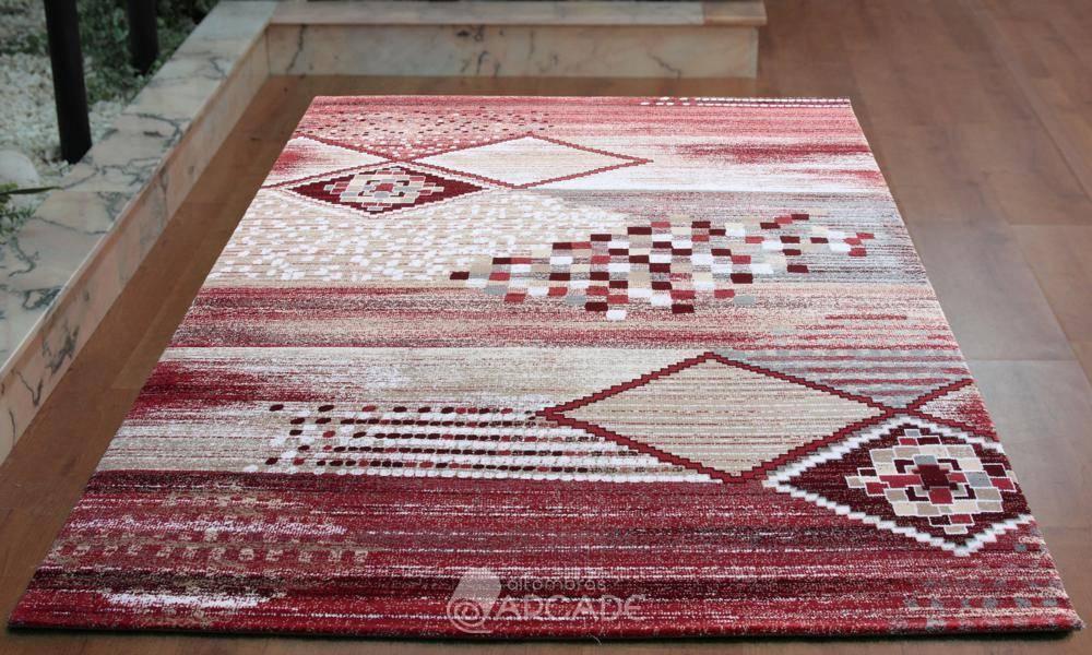 Alfombras arcade alfombra de crevillente 43873 caldera alfombras arcade - Alfombras crevillente ...