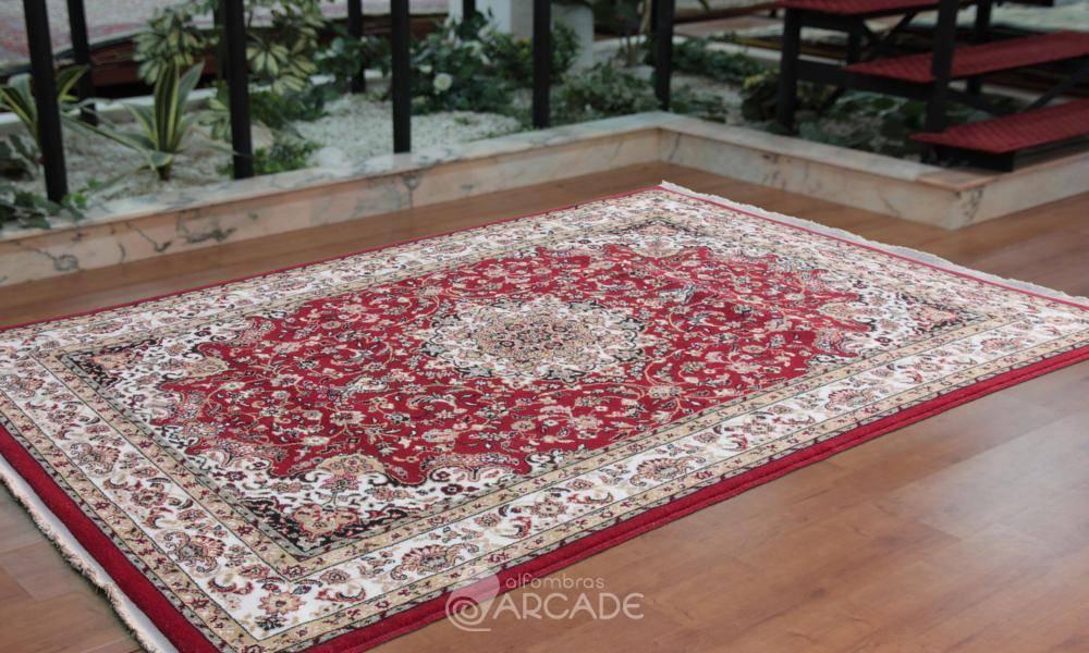 Alfombras arcade alfombra de crevillente 43868 grana alfombras arcade - Alfombras crevillente ...