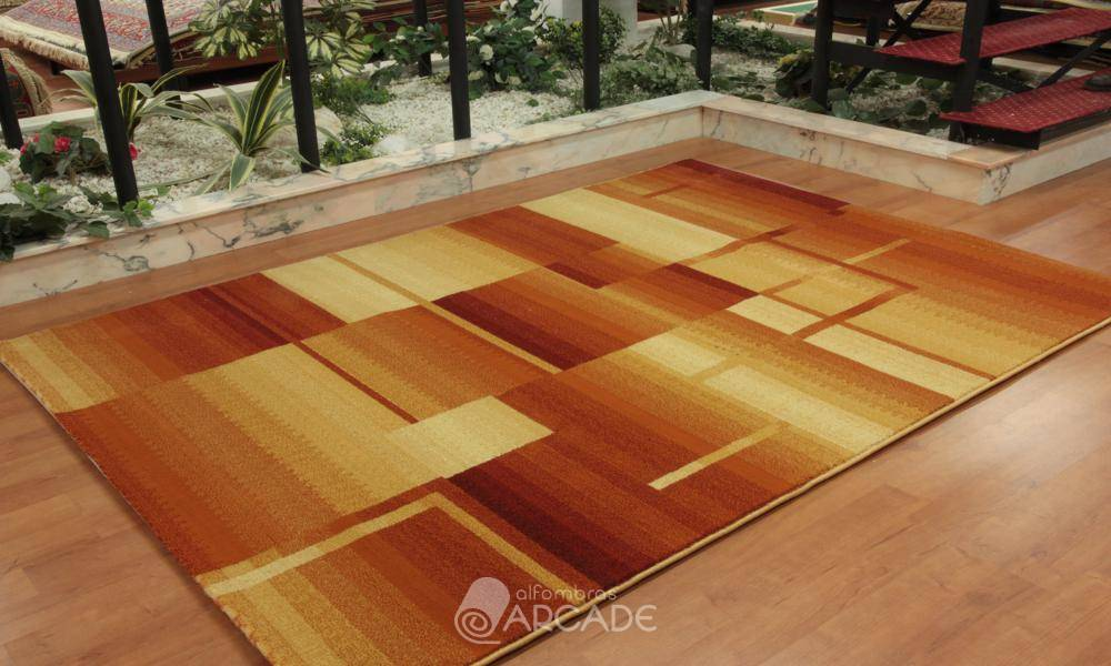 Alfombras arcade alfombra outlet 187 170 x 240 150 for Alfombras orientales outlet
