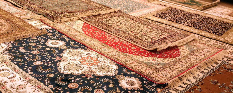 Alfombras pasillo baratas stunning alfombra de pasillo for Alfombras baratas online