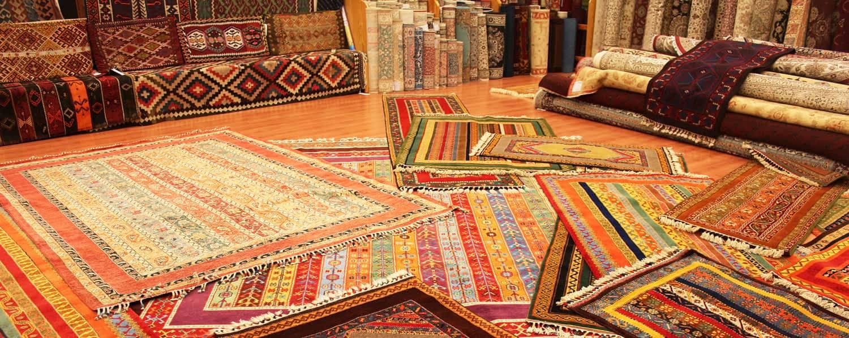 Alfombras arcade alfombras modernas cl sicas y a medida for Alfombras clasicas baratas