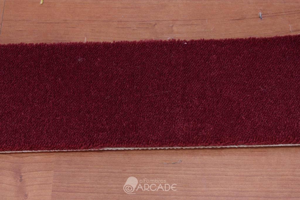Alfombras arcade moqueta cen color 110 alfombras arcade for Moqueta pasillo
