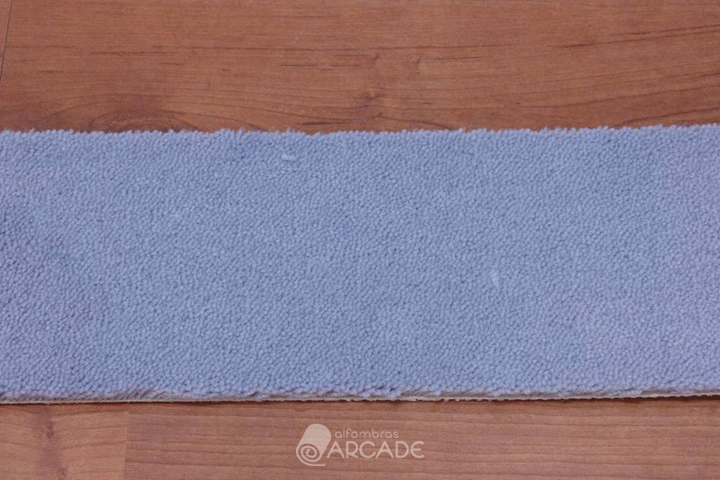 Alfombras arcade moqueta cen color 034 for Moqueta pasillo