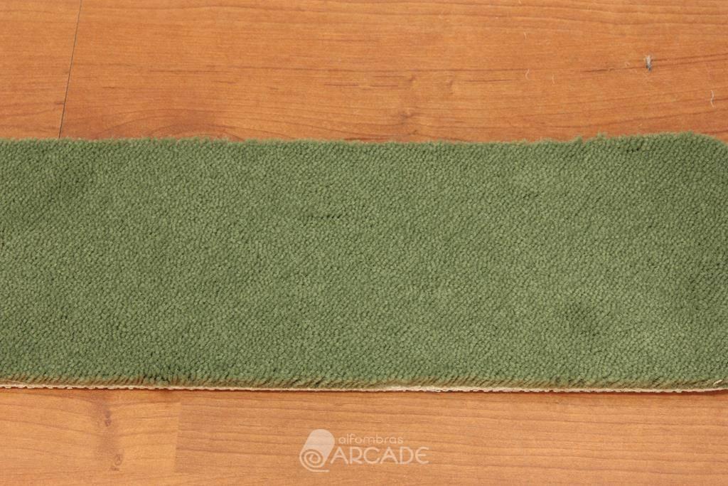 Alfombras arcade moqueta cen color 624 alfombras arcade for Moqueta pasillo