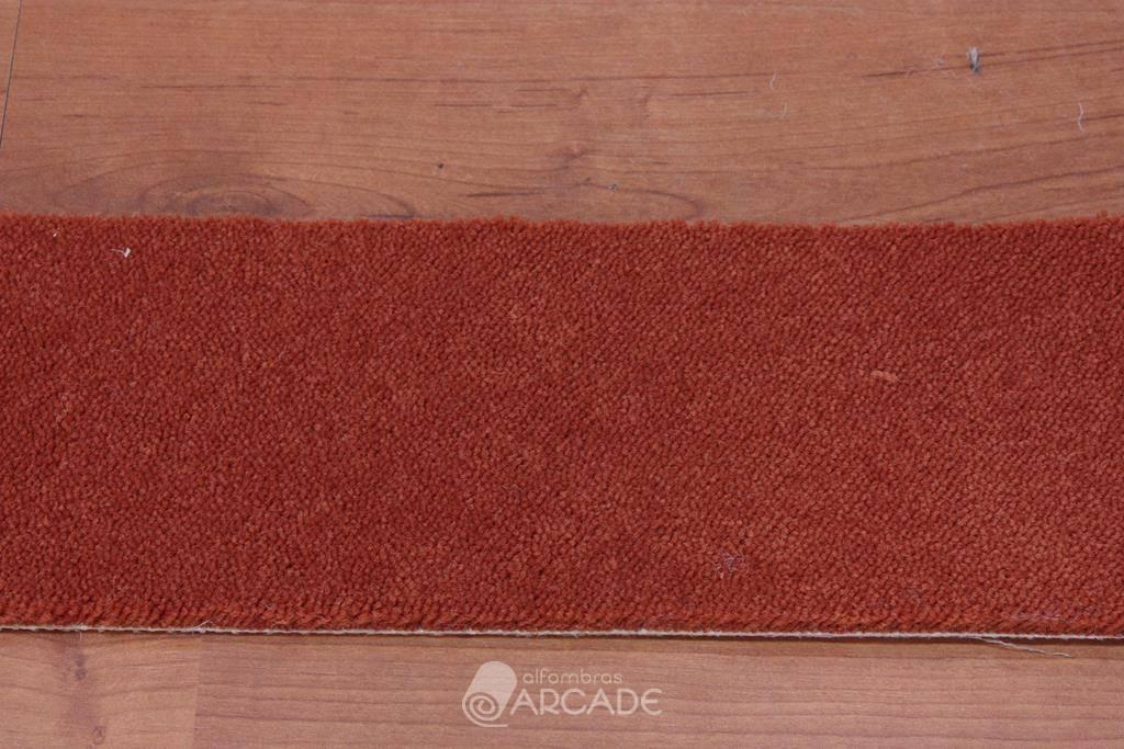 Alfombras arcade moqueta cen color 301 alfombras arcade for Moqueta pasillo