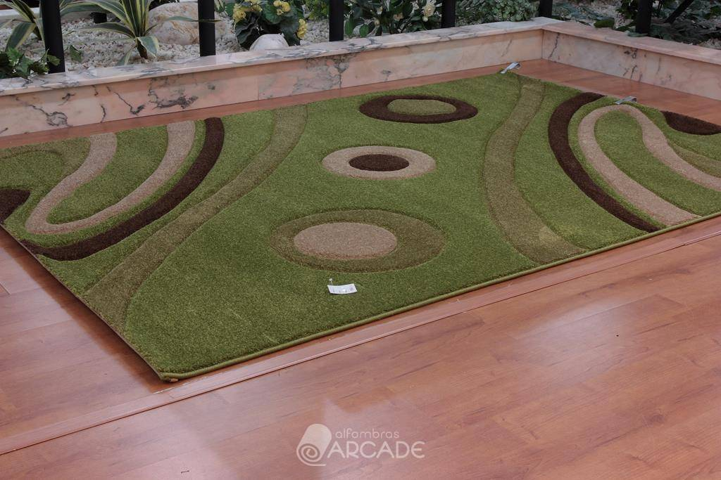 Alfombras arcade alfombra outlet 200 160 x 230 120 alfombras arcade - Outlet alfombras ...