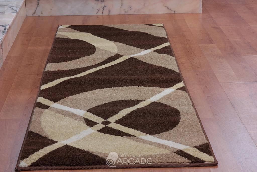 Alfombras arcade alfombra outlet 213 67 x 200 cm alfombras arcade - Outlet alfombras ...