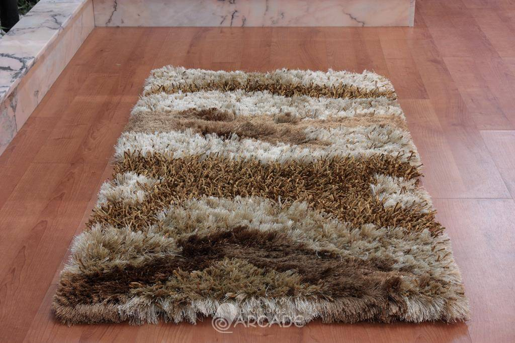 Alfombras arcade alfombra outlet 1058 70 x 130 cm for Alfombras orientales outlet