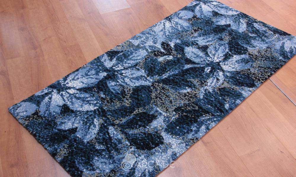 Alfombras arcade alfombra outlet 1025 70 x 135 cm for Outlet alfombras modernas
