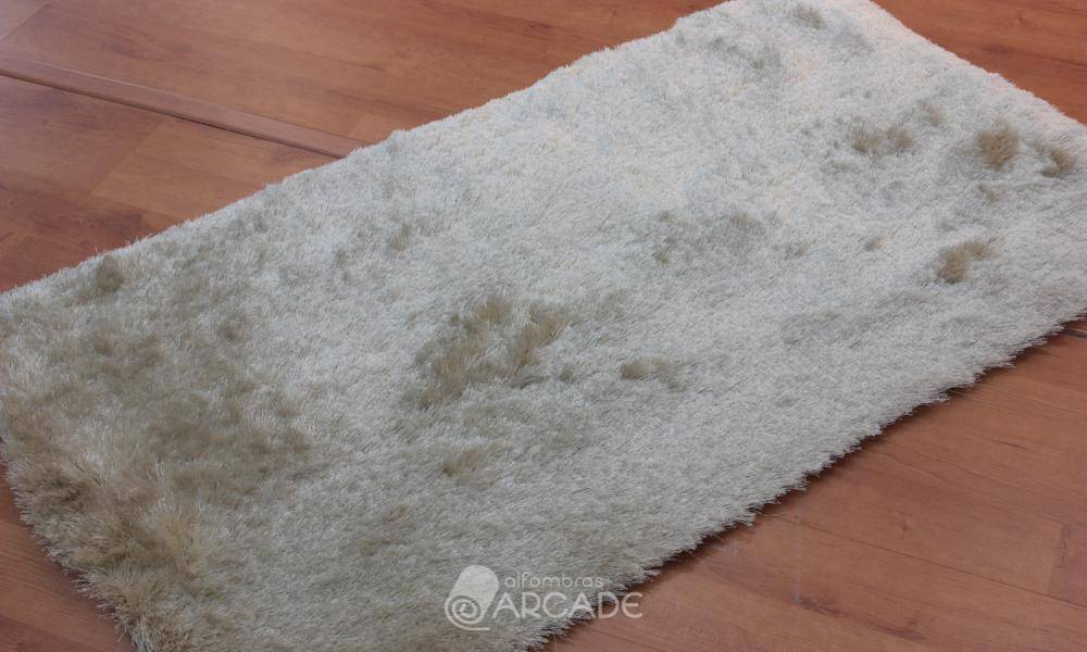 Alfombras arcade alfombra outlet 1034 70 x 130 cm for Alfombras orientales outlet