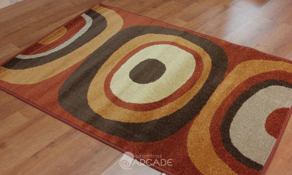 Alfombras arcade alfombra outlet 1049 105 x 150 for Alfombras orientales outlet